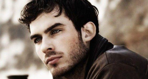 Beard Styles for Men - Be Elegant and Smart