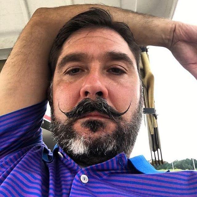 handlebar mustache 1
