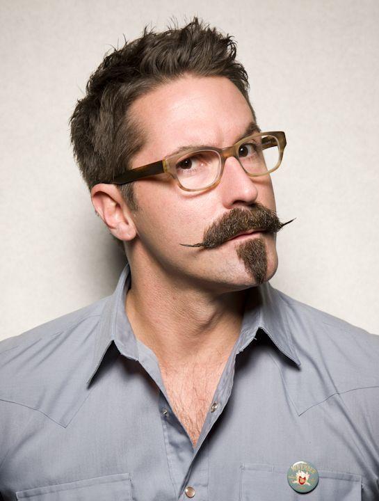 handlebar mustache 16