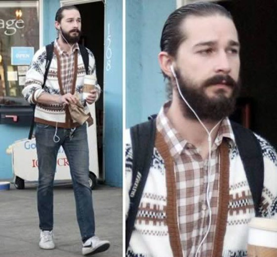 hipster mustaches 6