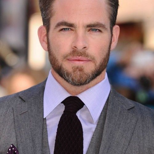 beard-plus-mustache-styles-5