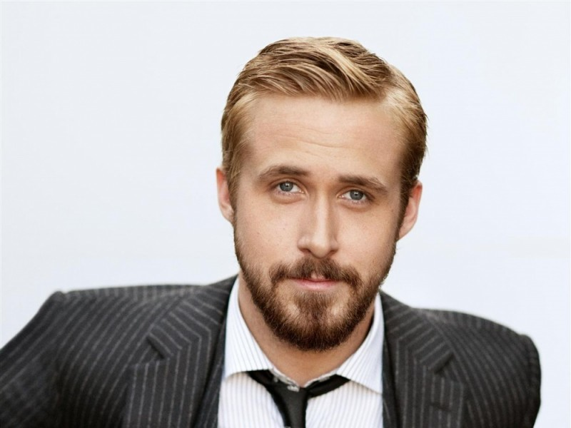 beard-plus-mustache-styles-9