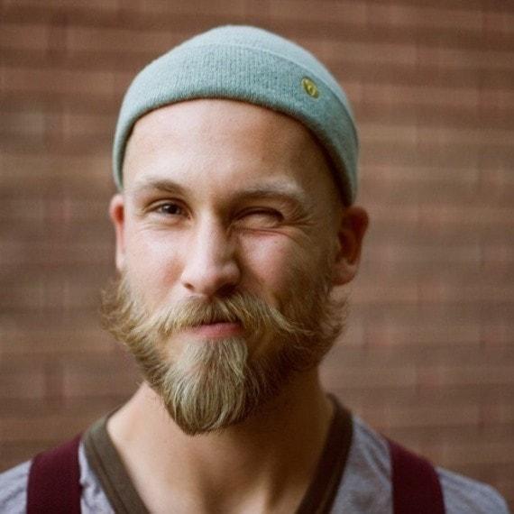 blonde-beard-styles-7
