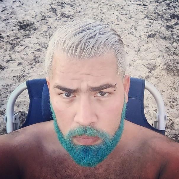 colorful-beards-4