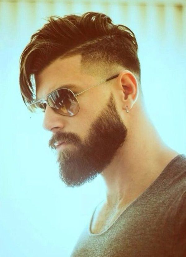 design-ideas-for-to-try-with-your-beard-17