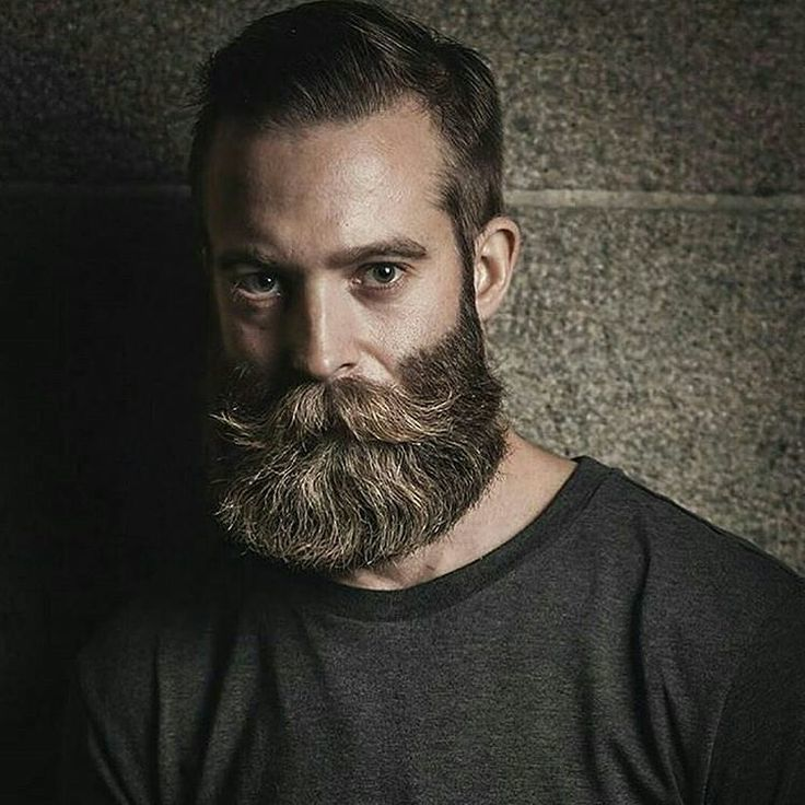 design-ideas-for-to-try-with-your-beard-4