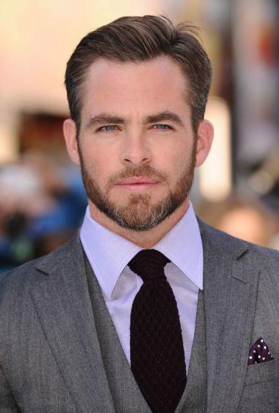 short-boxed-beard-6