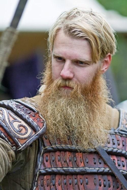 viking-beard-styles-1