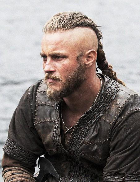 viking-beard-styles-2