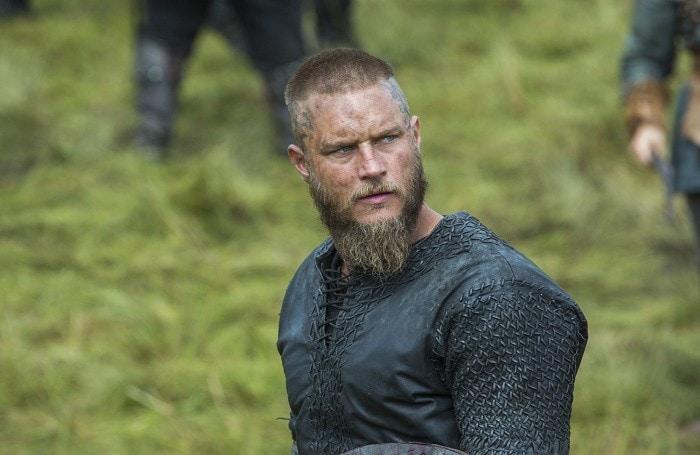 viking-beard-styles-3