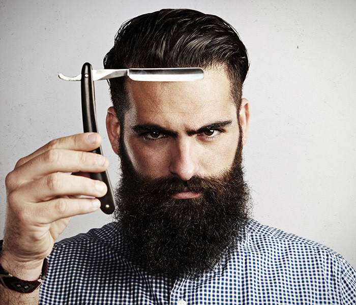 viking-beard-styles-4