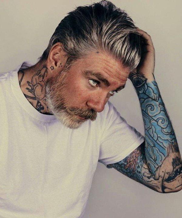 white-beard-styles-5