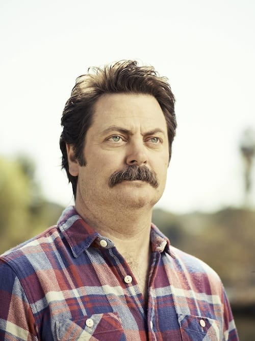 What A Chevron Mustache Really Looks Like Top 5 Styles