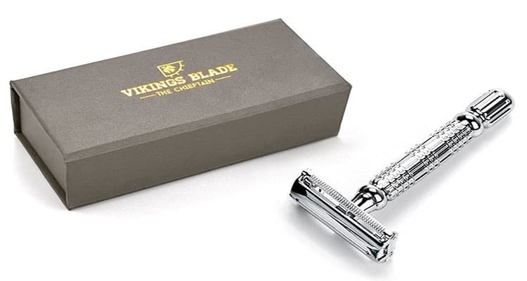 best safety razor review