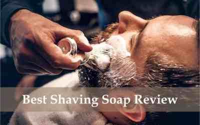 Best shaving soap review