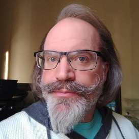 van dyke beard (5)