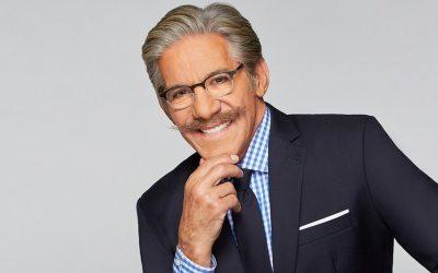 famous men with mustache