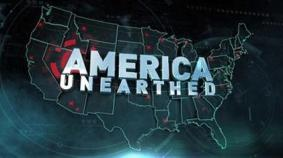 America_Unearthed_logo