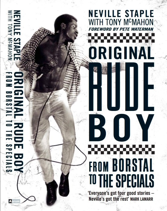 originalrudeboy2