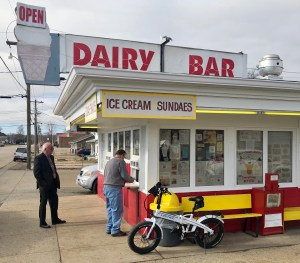 Dairy Bar.jpeg