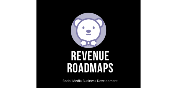 Revenue Roadmaps