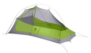 Image Result For Nemo Hornet P Tent Rei Com