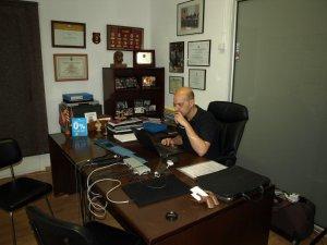 Polygraph professional