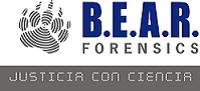 B.E.A.R. FORENSICS