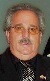Mr. Juan Tomás Beneyto Paysal