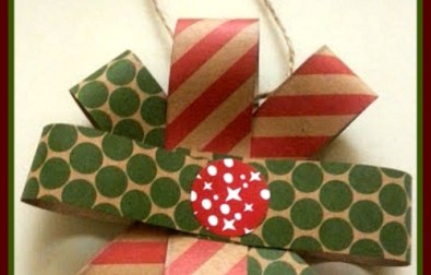 easy-paper-christmas-ornaments