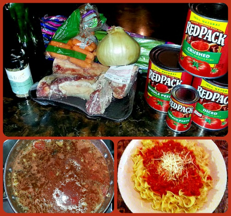 red-pack-tomatoes-review-authentic-italian-gravy-recipe-and-giveaway