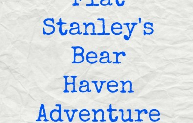 a-flat-stanley-adventure-a-story-through-photos