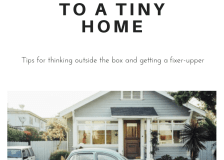 when-the-tiny-house-movement-isnt-for-you