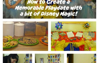 how-to-host-a-memorable-playdate-with-some-disney-magic