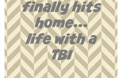 parenting-with-health-issues-tbi