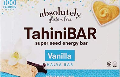 absolutely-gluten-free-tahini-bar-giveaway