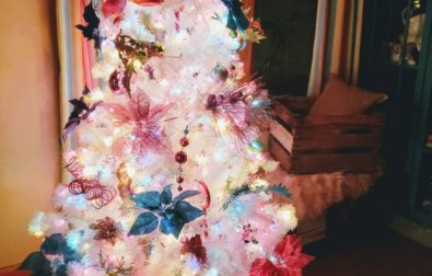 how-to-enjoy-the-holidays-with-a-chronic-illness