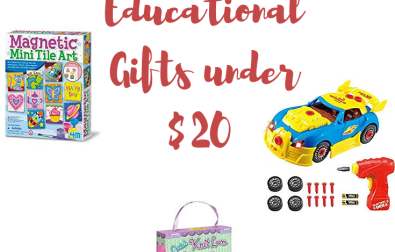 last-minute-cheap-educational-gift-ideas-and-a-giveaway