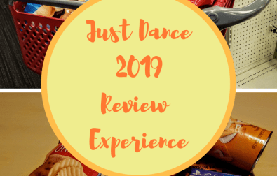 just-dance-2019-review-more-like-a-love-story-really
