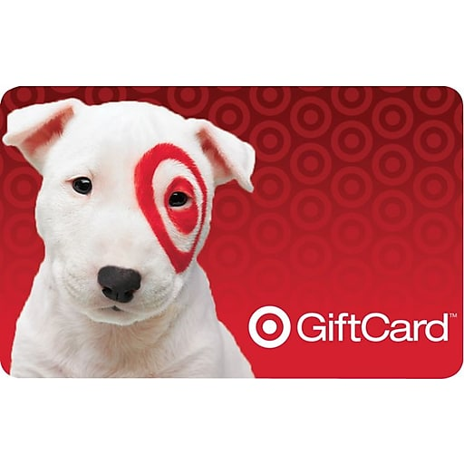 win-a-target-gift-card-with-the-leaping-leprechauns-giveaway-hop