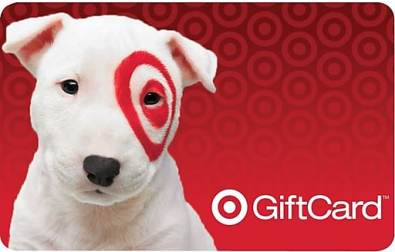 kick-off-summer-with-a-target-gift-card-giveaway