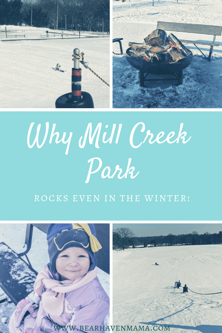 why-mill-creek-park-makes-a-great-place-to-spend-a-winter-day