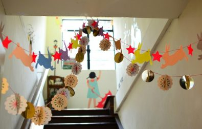simple-tips-to-make-your-children-feel-special-on-their-birthday