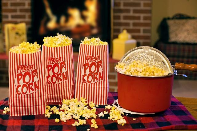 tips-for-a-great-family-movie-night