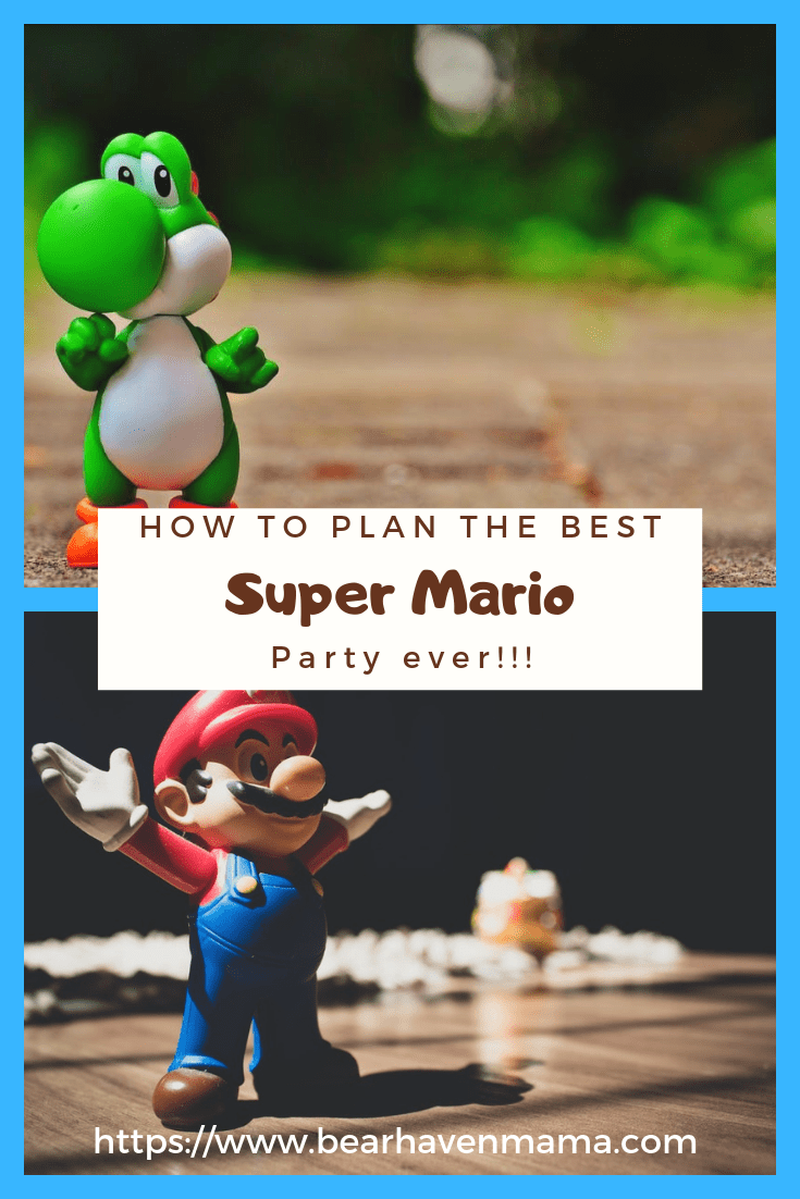 how-to-host-the-most-amazing-super-mario-party