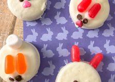how-to-make-super-cute-bunny-oreos