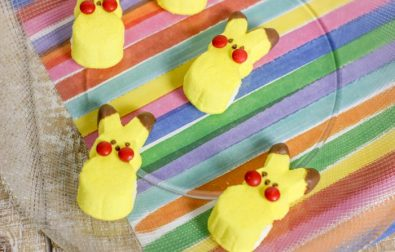 how-to-make-pikachu-peeps