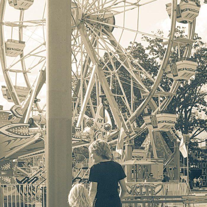 making-memories-at-the-ohio-state-fair