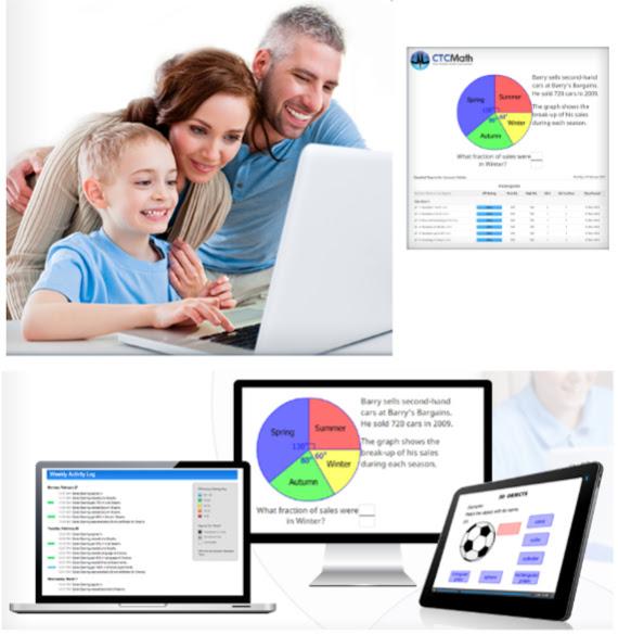 ctcmath-online-math-curriculum-review