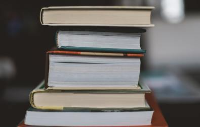 memoria-press-literature-guide-set-review